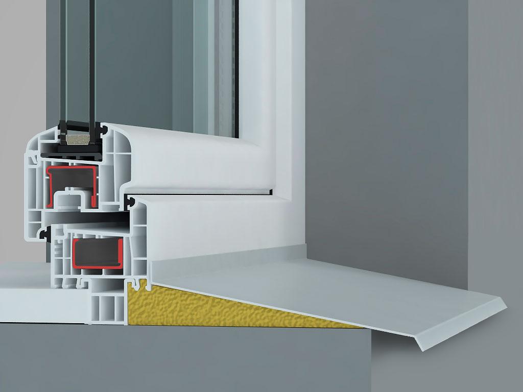 цветные отливы, оцинкованные отливы, пластиковые окна, стеклопакеты, фурнитура, откосы внутренние, откосы внешние, отливы, уход за окнами, премиум-окна, остекление балконов и лоджий, профиль Trocal, Proplex Outline, однокамерный стеклопакет, двухкамерный, Proplex Litex, ПВХ-профиль, KBE Engine, Proplex Comfort, Trocal Balance, KBE 88, www.rem-str.ru