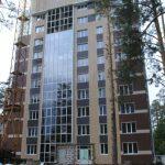 жилой комплекс GreenPark, компания Ремстрой, недвижимость в заречном пензенской области, приобрести недвижимость, купить квартиру в заречном, купить офис дешево, однокомнатная квартира, двухкомнатная квартира, трехкомнатная квартира, четырехкомнатная квартира, пятикомнатная квартира, двухуровневая квартира, пентхаус