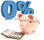 Скидка -50% на натяжные потолки