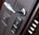 «Ремстрой» - Лучший региональный бренд 2009 года