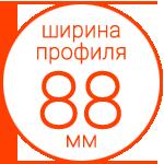 KBE-88_01