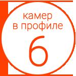 KBE-88_02