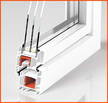 Profil_372x355_proplex-comfort