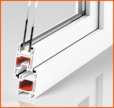 proplex-balkon