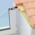 внутренние откосы, цветные отливы, оцинкованные отливы, пластиковые окна, стеклопакеты, фурнитура, откосы внутренние, откосы внешние, отливы, уход за окнами, премиум-окна, остекление балконов и лоджий, профиль Trocal, Proplex Outline, однокамерный стеклопакет, двухкамерный, Proplex Litex, ПВХ-профиль, KBE Engine, Proplex Comfort, Trocal Balance, KBE 88