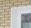 Фактуры натяжных потолков