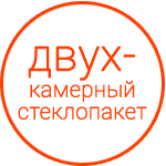 proplex-litex-58_03