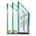 однокамерные, двухкамерные стеклопакеты, дистанционные рамки, инертный газ, аргон, влагопоглатители, герметик, пластиковые окна, стеклопакеты, фурнитура, откосы внутренние, откосы внешние, отливы, уход за окнами, премиум-окна, остекление балконов и лоджий, профиль Trocal, Proplex Outline, однокамерный стеклопакет, двухкамерный, Proplex Litex, ПВХ-профиль, KBE Engine, Proplex Comfort, Trocal Balance, KBE 88