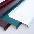 цветные отливы, оцинкованные отливы, пластиковые окна, стеклопакеты, фурнитура, откосы внутренние, откосы внешние, отливы, уход за окнами, премиум-окна, остекление балконов и лоджий, профиль Trocal, Proplex Outline, однокамерный стеклопакет, двухкамерный, Proplex Litex, ПВХ-профиль, KBE Engine, Proplex Comfort, Trocal Balance, KBE 88